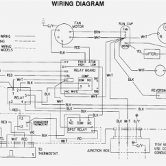 Dometic Fridge Thermostat Wiring Diagram Water Cycle Worksheet Blank Analog Nice Creative Rv With On At