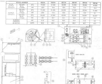 Dometic Ccc2 Thermostat Wiring Diagram Perfect Dometic