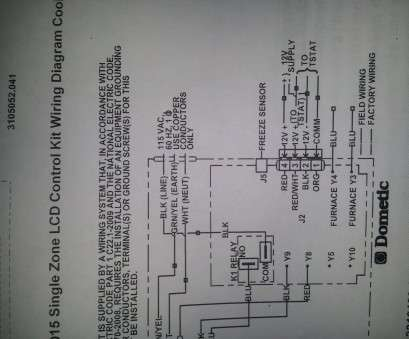 dometic ccc2 thermostat wiring diagram cigarette lighter fuse ac diagrams for all data 4 wire