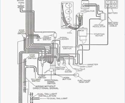 Double Gfci Wiring Diagram Creative Gfci Internal
