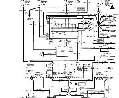 Double Gfci Wiring Diagram Creative Double Light Switch