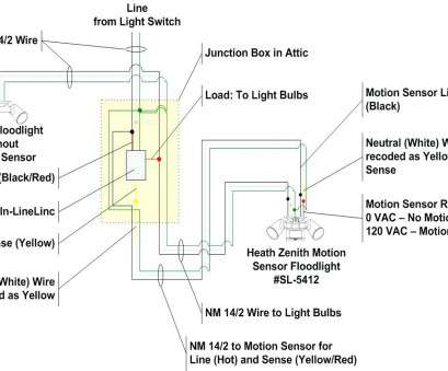 lighting wiring diagram junction box 2 lamp t8 ballast 15 nice double switch galleries tone tastic lights 1 to wire