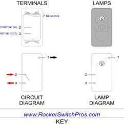 Wiring Rocker Switch Diagram Evinrude Etec 16 Popular Dpdt Momentary Toggle Collections Tone Tastic Winch Best Of