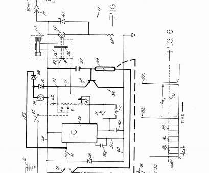 Draw Tite Trailer Brake Controller Wiring Diagram New