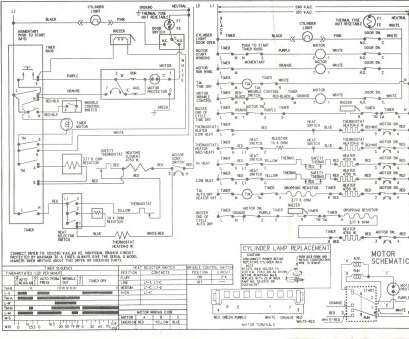 Cat 5 Wiring Diagram T568B New Cat5E Wiring Diagram