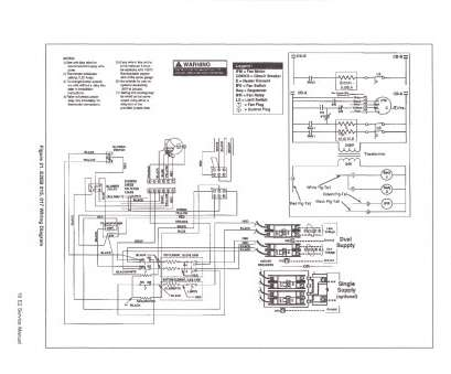 Dual Thermostat Wiring Diagram Top Ruud Heat Pump Wiring