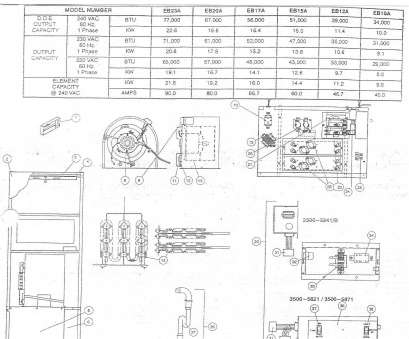 Duo Therm Thermostat Wiring Diagram Brilliant Duo Therm Rv