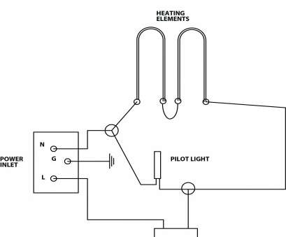 Wiring Recessed Lights Parallel Diagram Professional How