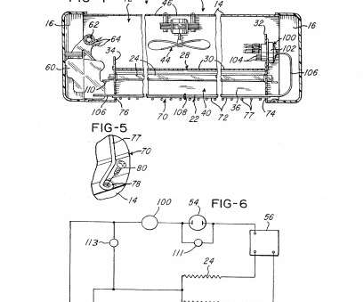 Electric Baseboard Thermostat Wiring Diagram Most Electric