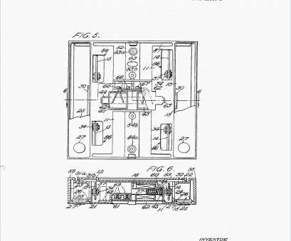 Electric Doorbell Wiring Diagram Perfect Old Fashioned