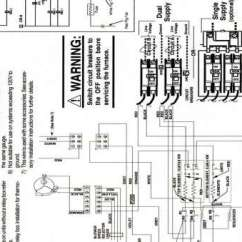Wiring Diagram For Nordyne Electric Furnace Generator Transfer Switch Thermostat Popular Simple Heat Strip Circuit Symbols U2022 Rh