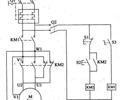 Electric Motor Wiring Diagram Popular Baldor Motor Wiring