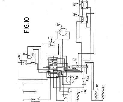 10 Cleaver Electric Water Heater Thermostat Wiring Diagram