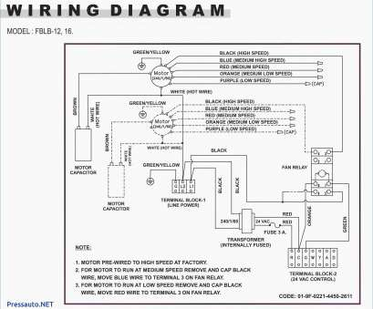 Electric Water Heater Wiring New Wiring Diagram