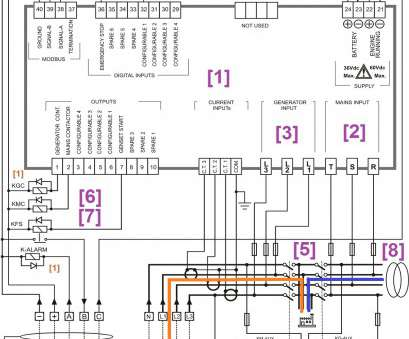 Electrical Wiring Diagram Of Microwave Oven Practical
