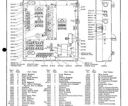 Electrical Control Panel Wiring Diagram Popular Fg Wilson