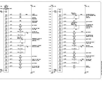 Plc Wiring Diagram Examples from i0.wp.com