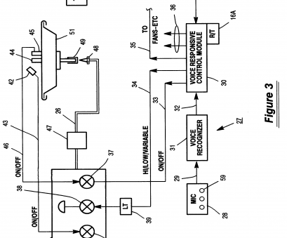 Electrical Control Panel Wiring+Video Most Electrical