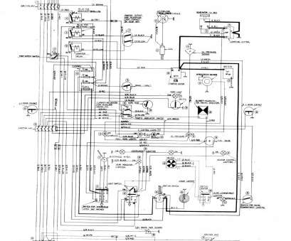 8 Brilliant Electrical Cord Wiring Diagram Solutions