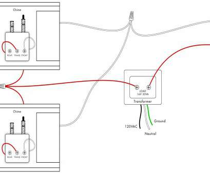 Tandem Axle Trailer Brake Wiring Diagram Professional 2