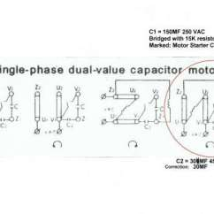 Century Ac Motor Wiring Diagram 115 Volts 05 F250 Fuse Box Electrical Perfect Nice Volt Fresh Electric Motors 1