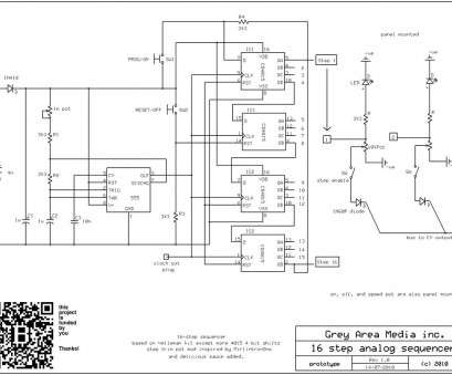 Electrical Panel Wiring Diagram Software Best Baja