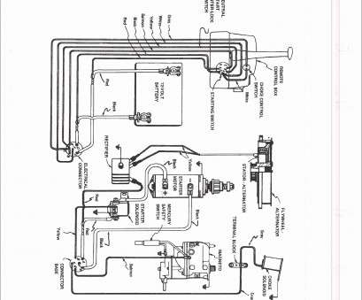 14 Perfect Electrical, Switch Wiring Diagram Galleries