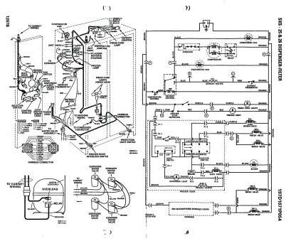 Electrical Wiring Diagram Renault Kangoo Manual New