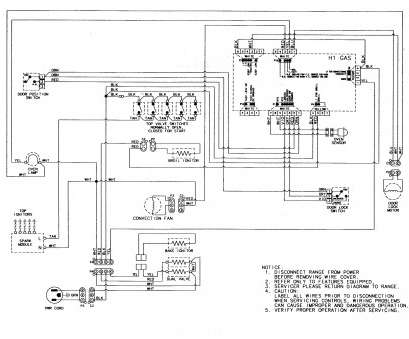 Electrical Timer Wiring Diagram Creative Used, Time Delay