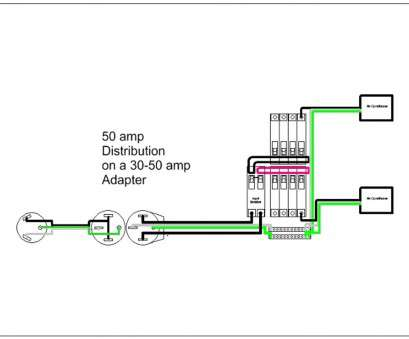 How To Wire A Rotary Switch Top 4, Switch Wiring Diagram