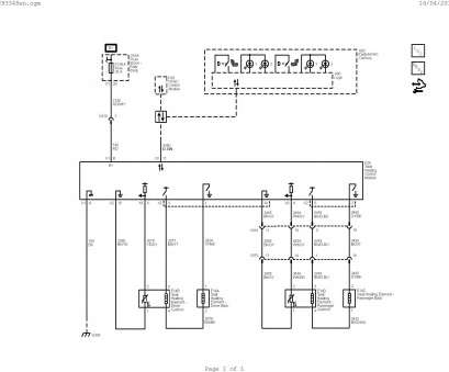 read electrical wiring diagram liquid level controller circuit wire size house cleaver home hvac save creative how to a tower