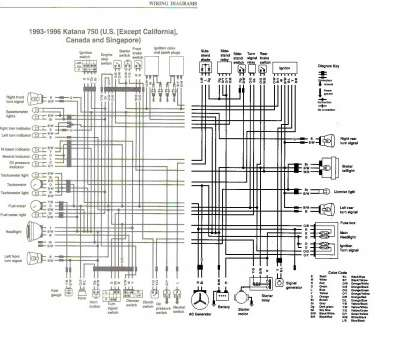 Electrical Wiring Colors Singapore Creative Wiring Diagram