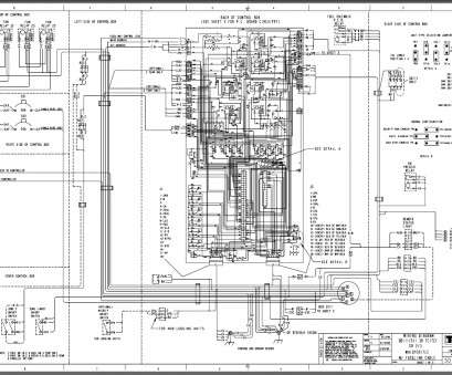 11 Professional Electrical Wiring Diagram Book Pdf