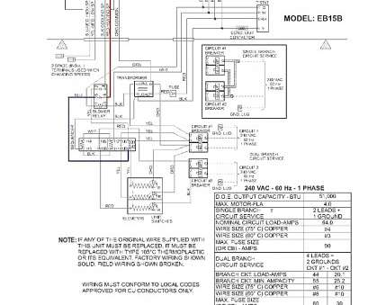 Electrical Wiring Diagram Daewoo Racer Perfect Daewoo