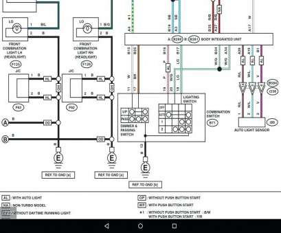 Electrical Wiring Diagram Dimmer Switch New One, Dimmer