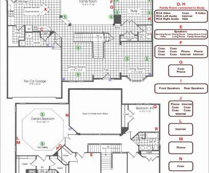 Electrical Wiring Diagram Drawing Software Professional