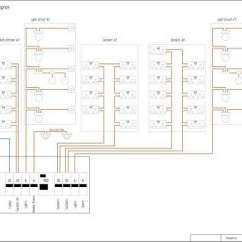 Wiring Diagrams Explained Seven Pin Trailer Plug Diagram 13 Perfect Thermostat With Heat Pump Photos Tone Tastic Electrical House Schematic Rh Ogmconsulting Co Symbols
