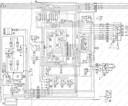9 Popular Electrical Wiring Diagram Ford Transit Download