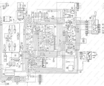 Electrical Wiring Diagram Ford Transit Download Nice 72