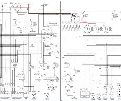 18 Creative Pioneer, X3700Bhs Wiring Diagram Collections