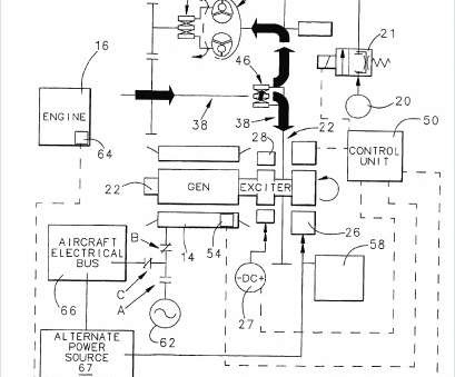 17 Perfect Electrical Wiring Diagram Mercedes Collections