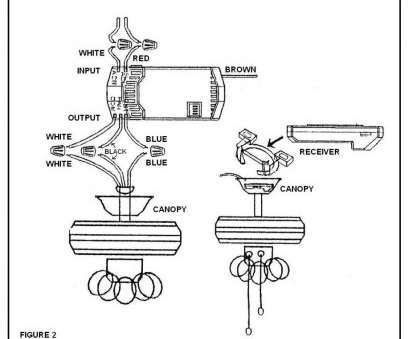 Electrical Wiring Diagram Of Ceiling Fan Simple Harbor