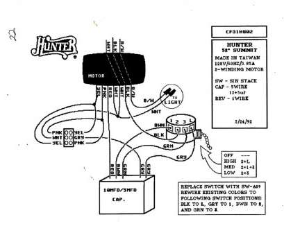 Electrical Wiring Diagram Of Ceiling Fan Cleaver