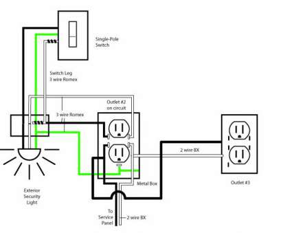 Hydrastar Trailer Brake Actuator Wiring Diagram