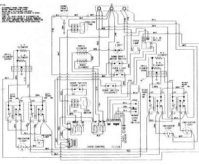 Simple Wiring Diagram For A House