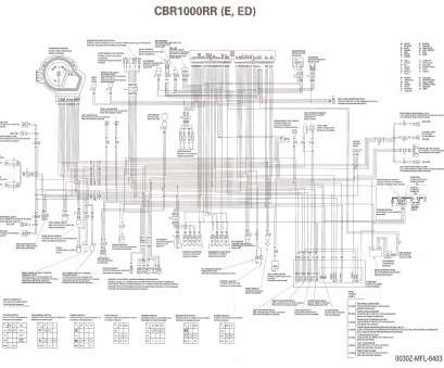 Electrical Wiring Diagram Of Motorcycle Top Electrical