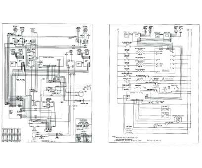 Electrical Wiring Diagram Of Refrigerator Nice Whirlpool
