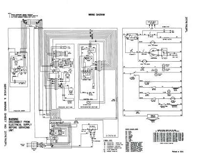 15 Top Electrical Wiring Diagram Of Washing Machine