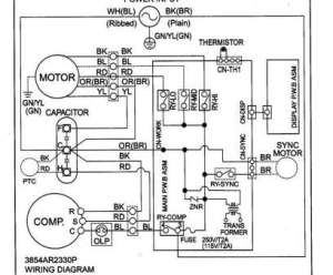 Warn Winch Motor Wiring Diagram 120 | Online Wiring Diagram