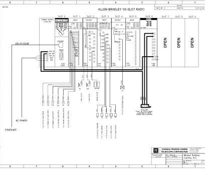 Cat6 To Rj45 Wiring Diagram Fantastic Wiring Diagram